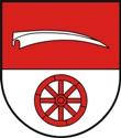 Nedlitzer Wappen